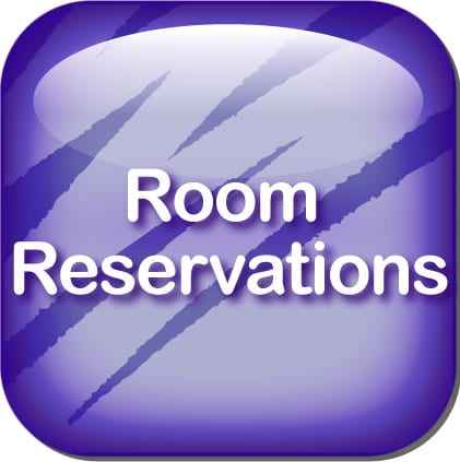 Room-Reservations_0.jpg