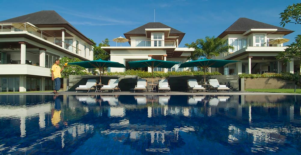 Sanur-Residence-View-from-pool.jpg