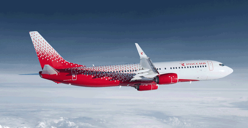 rossiya-airlines.png