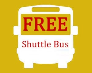 free-shuttle-yellow.jpg