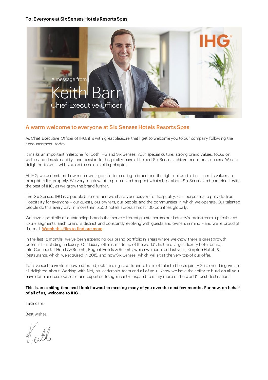 Welcome_message_from_Keith_Barr_to_everyone_at_Six_Senses_Hotels_Resorts_Spas_-_13_Feb_2019-pdf.jpg