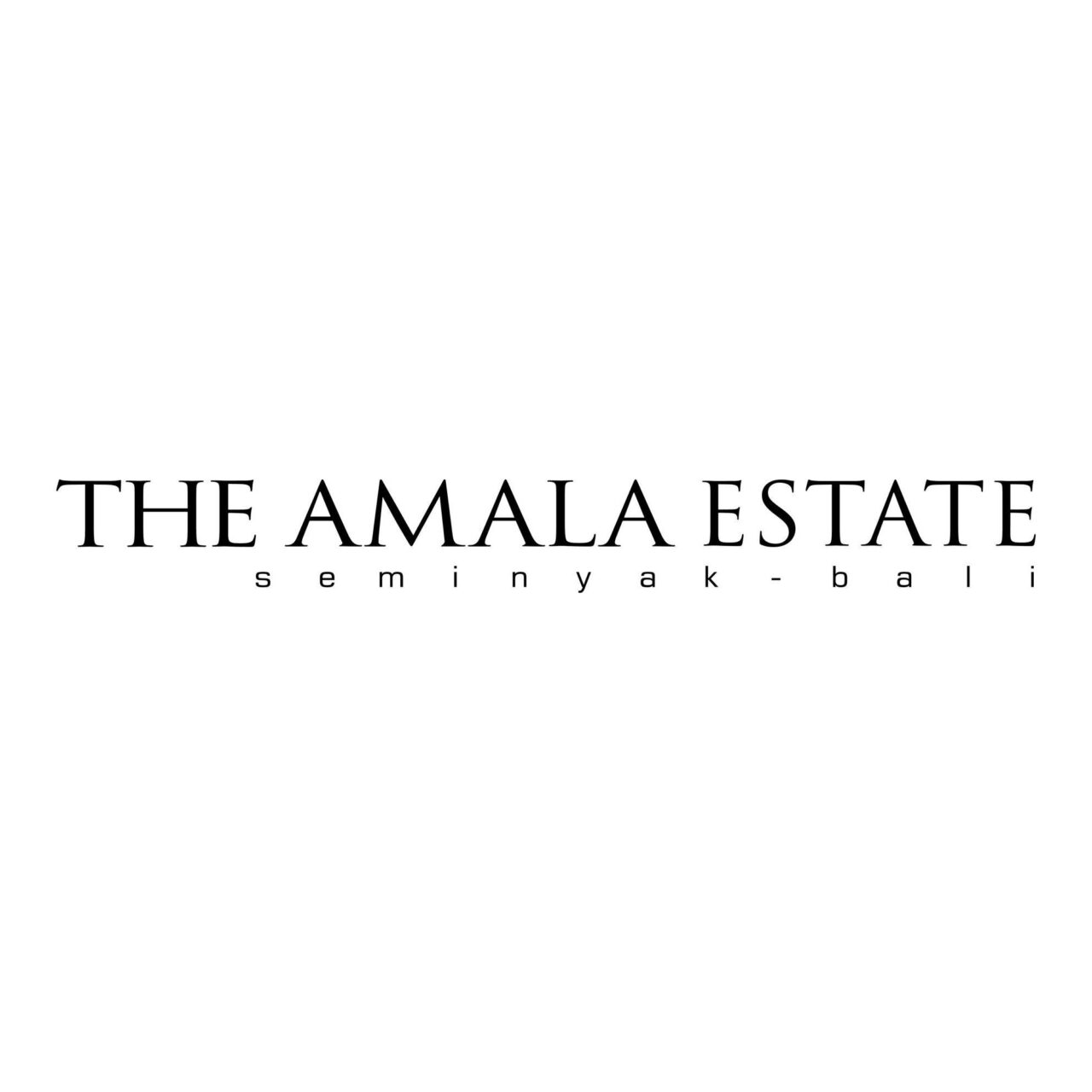 Amala-Estate-Logo-1280x1280.jpg