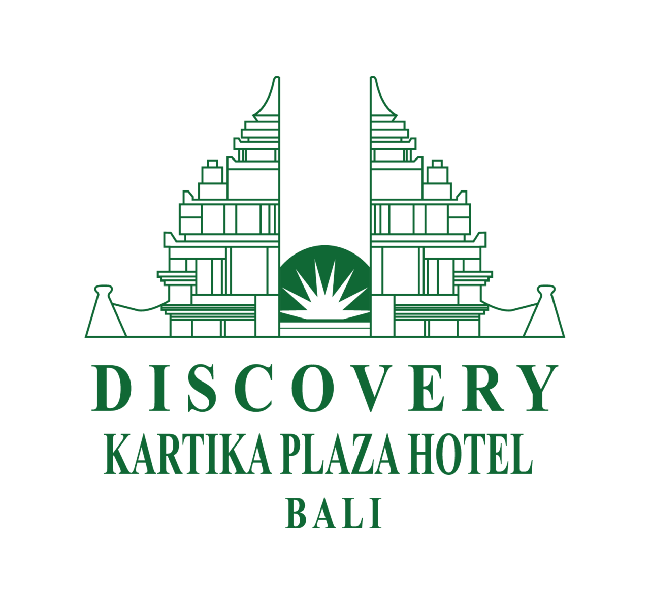 Discovery-Logo-1280x1189.png