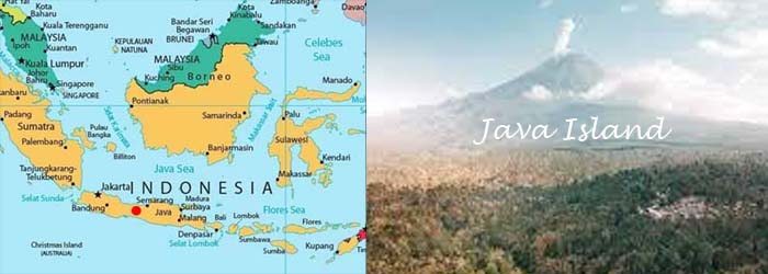 JAVA_ISLAND_PHOT_O_NEW.jpg