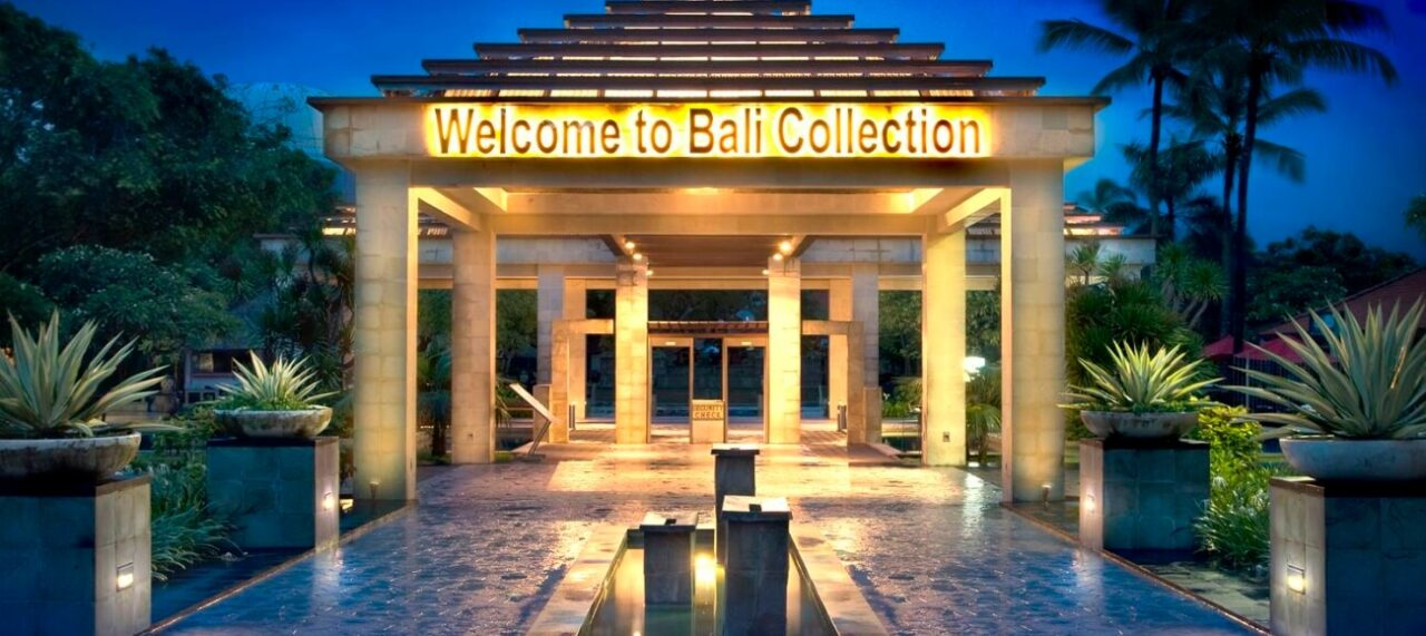 bali-collection1-1280x571.jpg